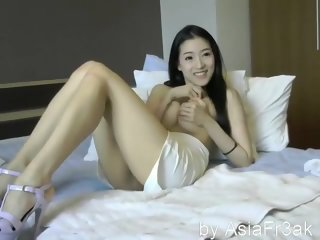 Chinese Couple - Part 2
